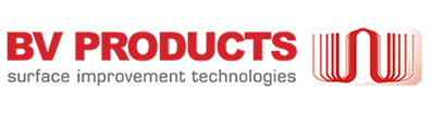 New Technology – Now Distributing BV Products