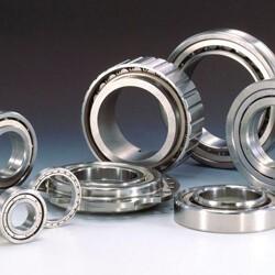 Materials Steel